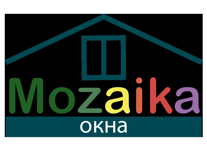 Официальный сайт Mozaika окна